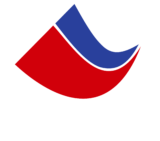 Vuong Son Co., Ltd